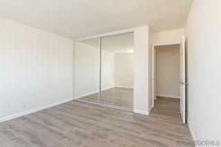 Photo 18: NORTH PARK Condo for sale : 1 bedrooms : 3744 Grim Ave #7 in San Diego
