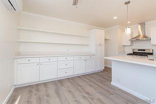 Photo 14: NORTH PARK Condo for sale : 1 bedrooms : 3744 Grim Ave #7 in San Diego