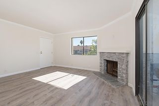 Photo 10: NORTH PARK Condo for sale : 1 bedrooms : 3744 Grim Ave #7 in San Diego