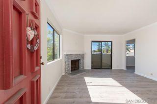 Photo 7: NORTH PARK Condo for sale : 1 bedrooms : 3744 Grim Ave #7 in San Diego