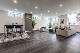 Photo 3: 213 13628 81A Avenue in Surrey: East Newton Condo for sale : MLS®# R2523885