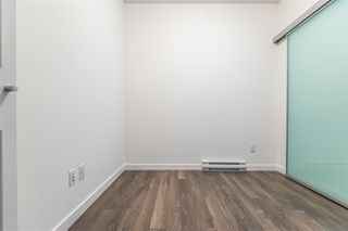 Photo 12: 213 13628 81A Avenue in Surrey: East Newton Condo for sale : MLS®# R2523885