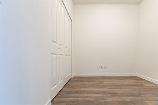 Photo 10: 213 13628 81A Avenue in Surrey: East Newton Condo for sale : MLS®# R2523885