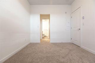 Photo 15: 213 13628 81A Avenue in Surrey: East Newton Condo for sale : MLS®# R2523885