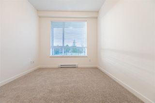 Photo 13: 213 13628 81A Avenue in Surrey: East Newton Condo for sale : MLS®# R2523885