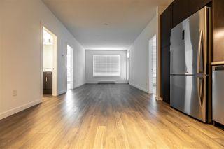 Photo 6: 213 13628 81A Avenue in Surrey: East Newton Condo for sale : MLS®# R2523885