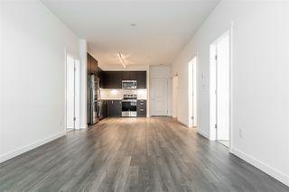 Photo 7: 213 13628 81A Avenue in Surrey: East Newton Condo for sale : MLS®# R2523885