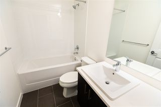Photo 9: 213 13628 81A Avenue in Surrey: East Newton Condo for sale : MLS®# R2523885