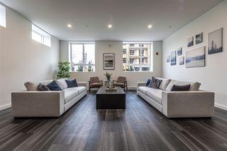 Photo 4: 213 13628 81A Avenue in Surrey: East Newton Condo for sale : MLS®# R2523885