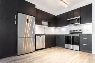 Photo 8: 213 13628 81A Avenue in Surrey: East Newton Condo for sale : MLS®# R2523885