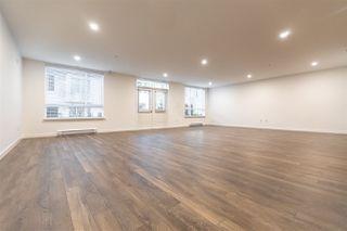 Photo 18: 213 13628 81A Avenue in Surrey: East Newton Condo for sale : MLS®# R2523885