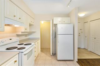 """Photo 11: PH3A 7025 STRIDE Avenue in Burnaby: Edmonds BE Condo for sale in """"SOMERSET HILL"""" (Burnaby East)  : MLS®# R2523990"""
