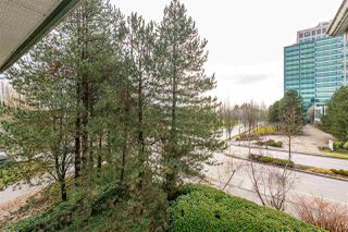 """Photo 24: PH3A 7025 STRIDE Avenue in Burnaby: Edmonds BE Condo for sale in """"SOMERSET HILL"""" (Burnaby East)  : MLS®# R2523990"""