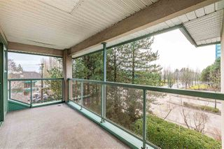 """Photo 22: PH3A 7025 STRIDE Avenue in Burnaby: Edmonds BE Condo for sale in """"SOMERSET HILL"""" (Burnaby East)  : MLS®# R2523990"""