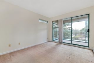 """Photo 14: PH3A 7025 STRIDE Avenue in Burnaby: Edmonds BE Condo for sale in """"SOMERSET HILL"""" (Burnaby East)  : MLS®# R2523990"""