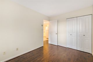"""Photo 19: PH3A 7025 STRIDE Avenue in Burnaby: Edmonds BE Condo for sale in """"SOMERSET HILL"""" (Burnaby East)  : MLS®# R2523990"""