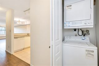 """Photo 21: PH3A 7025 STRIDE Avenue in Burnaby: Edmonds BE Condo for sale in """"SOMERSET HILL"""" (Burnaby East)  : MLS®# R2523990"""