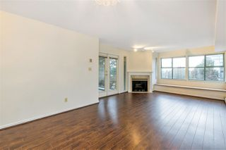 """Photo 4: PH3A 7025 STRIDE Avenue in Burnaby: Edmonds BE Condo for sale in """"SOMERSET HILL"""" (Burnaby East)  : MLS®# R2523990"""