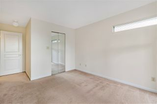 """Photo 15: PH3A 7025 STRIDE Avenue in Burnaby: Edmonds BE Condo for sale in """"SOMERSET HILL"""" (Burnaby East)  : MLS®# R2523990"""
