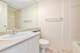 """Photo 20: PH3A 7025 STRIDE Avenue in Burnaby: Edmonds BE Condo for sale in """"SOMERSET HILL"""" (Burnaby East)  : MLS®# R2523990"""