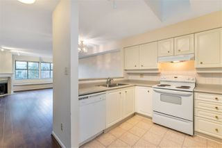 """Photo 10: PH3A 7025 STRIDE Avenue in Burnaby: Edmonds BE Condo for sale in """"SOMERSET HILL"""" (Burnaby East)  : MLS®# R2523990"""