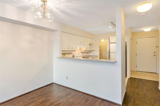 """Photo 8: PH3A 7025 STRIDE Avenue in Burnaby: Edmonds BE Condo for sale in """"SOMERSET HILL"""" (Burnaby East)  : MLS®# R2523990"""