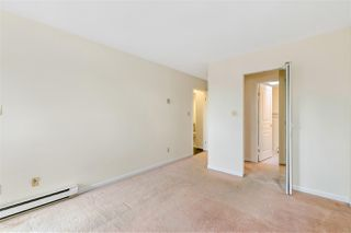 """Photo 16: PH3A 7025 STRIDE Avenue in Burnaby: Edmonds BE Condo for sale in """"SOMERSET HILL"""" (Burnaby East)  : MLS®# R2523990"""