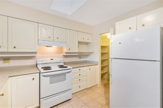 """Photo 12: PH3A 7025 STRIDE Avenue in Burnaby: Edmonds BE Condo for sale in """"SOMERSET HILL"""" (Burnaby East)  : MLS®# R2523990"""