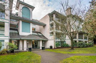"""Photo 2: PH3A 7025 STRIDE Avenue in Burnaby: Edmonds BE Condo for sale in """"SOMERSET HILL"""" (Burnaby East)  : MLS®# R2523990"""