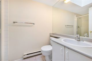 """Photo 17: PH3A 7025 STRIDE Avenue in Burnaby: Edmonds BE Condo for sale in """"SOMERSET HILL"""" (Burnaby East)  : MLS®# R2523990"""