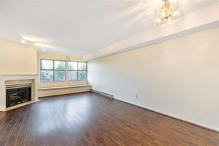 """Photo 3: PH3A 7025 STRIDE Avenue in Burnaby: Edmonds BE Condo for sale in """"SOMERSET HILL"""" (Burnaby East)  : MLS®# R2523990"""