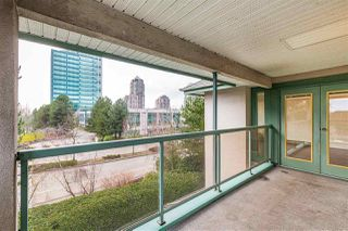 """Photo 23: PH3A 7025 STRIDE Avenue in Burnaby: Edmonds BE Condo for sale in """"SOMERSET HILL"""" (Burnaby East)  : MLS®# R2523990"""