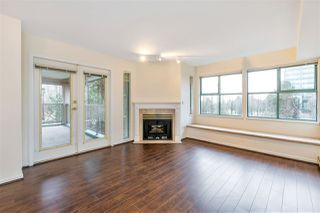 """Photo 5: PH3A 7025 STRIDE Avenue in Burnaby: Edmonds BE Condo for sale in """"SOMERSET HILL"""" (Burnaby East)  : MLS®# R2523990"""
