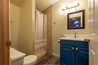 Photo 54: 4539 Gordon Rd in : CR Campbell River North House for sale (Campbell River)  : MLS®# 862807