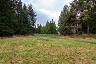 Photo 61: 4539 Gordon Rd in : CR Campbell River North House for sale (Campbell River)  : MLS®# 862807