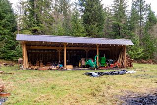 Photo 59: 4539 Gordon Rd in : CR Campbell River North House for sale (Campbell River)  : MLS®# 862807