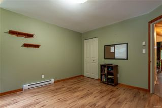 Photo 43: 4539 Gordon Rd in : CR Campbell River North House for sale (Campbell River)  : MLS®# 862807