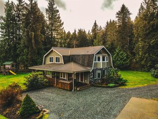 Photo 2: 4539 Gordon Rd in : CR Campbell River North House for sale (Campbell River)  : MLS®# 862807