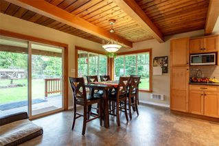 Photo 15: 4539 Gordon Rd in : CR Campbell River North House for sale (Campbell River)  : MLS®# 862807