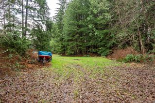 Photo 64: 4539 Gordon Rd in : CR Campbell River North House for sale (Campbell River)  : MLS®# 862807
