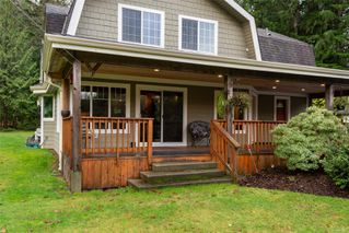 Photo 49: 4539 Gordon Rd in : CR Campbell River North House for sale (Campbell River)  : MLS®# 862807