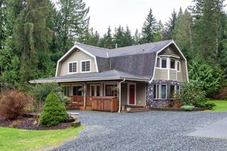 Photo 6: 4539 Gordon Rd in : CR Campbell River North House for sale (Campbell River)  : MLS®# 862807