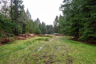 Photo 65: 4539 Gordon Rd in : CR Campbell River North House for sale (Campbell River)  : MLS®# 862807