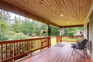 Photo 74: 4539 Gordon Rd in : CR Campbell River North House for sale (Campbell River)  : MLS®# 862807
