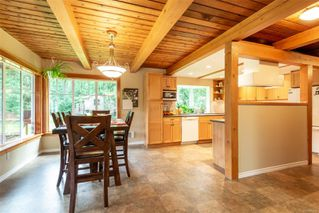 Photo 14: 4539 Gordon Rd in : CR Campbell River North House for sale (Campbell River)  : MLS®# 862807