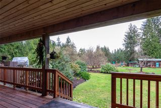 Photo 75: 4539 Gordon Rd in : CR Campbell River North House for sale (Campbell River)  : MLS®# 862807