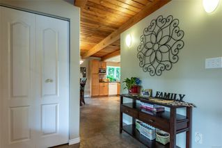 Photo 11: 4539 Gordon Rd in : CR Campbell River North House for sale (Campbell River)  : MLS®# 862807