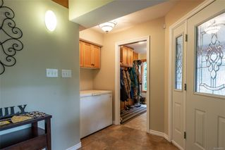 Photo 12: 4539 Gordon Rd in : CR Campbell River North House for sale (Campbell River)  : MLS®# 862807