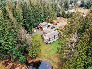Photo 3: 4539 Gordon Rd in : CR Campbell River North House for sale (Campbell River)  : MLS®# 862807