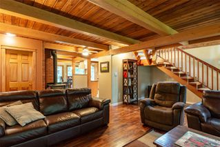 Photo 25: 4539 Gordon Rd in : CR Campbell River North House for sale (Campbell River)  : MLS®# 862807